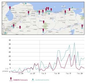 big-data-protests-lg