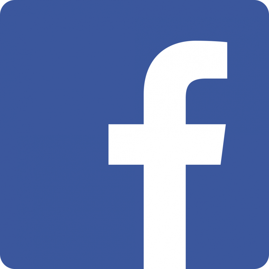 Facebook discovery analytics center facebook logo buycottarizona Image collections