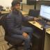 Abhishek Das-updated