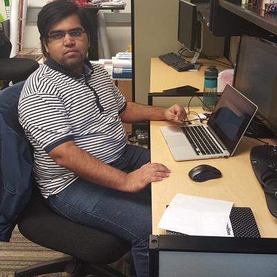 Ashwin Kalyan-updated