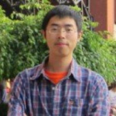 Maoyuan-updated