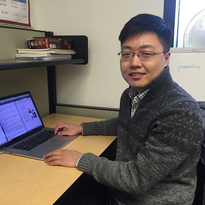 Peng Zhang-updated