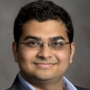Prakash-updated