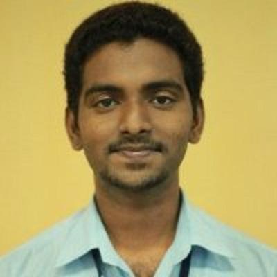 Radha-Krishnan-Vinayagam-updated