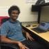 Ramprasaath Selvaraju-updated