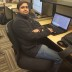 Viresh Ranjan-updated