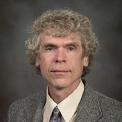 A. Lynn Abbott, Assoc. Professor, Electrical and Computer Engineering.