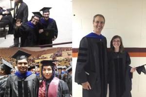 graduations copy